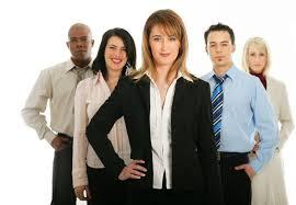 business woman photos