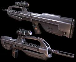 halo battle rifle