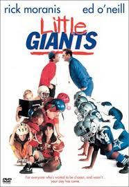 the little giants