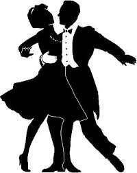 ballroom dancing images
