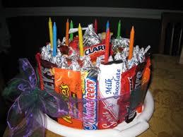 mom cakes