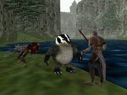 everquest kunark