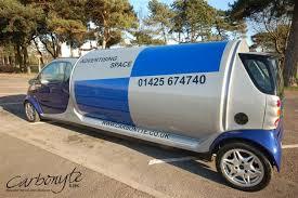 auto limo