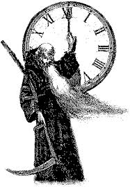 father time pictures