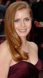 Amy Adams Pictures: Candids in