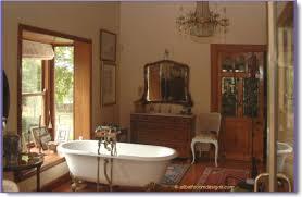 antique bathroom designs