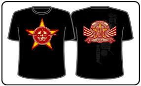 chinese democracy t shirts