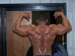 1 percent body fat