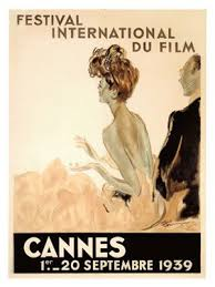 french posters art