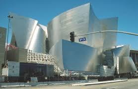 architecture post modern