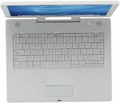 ibook keyboards