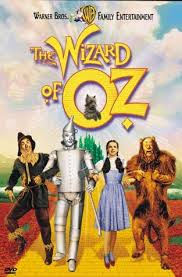 1939 the wizard of oz