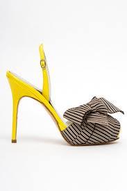bruno frisoni shoes