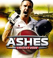 http://t0.gstatic.com/images?q=tbn:pzKIn0uctajQmM:http://www.techshout.com/images/ashes-cricket-2009-cover.jpg