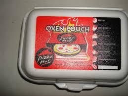 pizza hut chicken