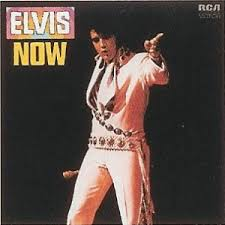 Elvis Presley - Elvis Now