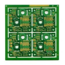 gold circuit boards