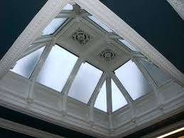 cupola roof