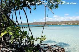 gilligans island photos