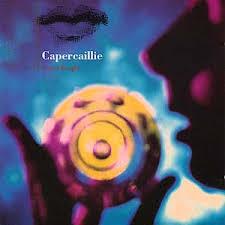 capercaillie secret people
