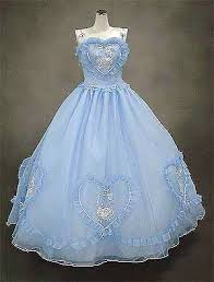 barbie wedding clothes