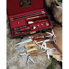 coltelli beretta