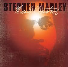 stephen marley mind control