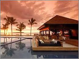 fiji islands hotel