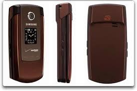 renown phone