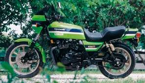 1982 kawasaki 1000