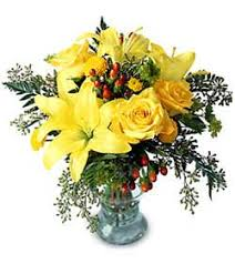 flowers in vases pictures