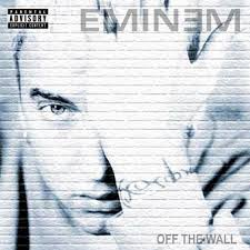 Eminem - If I Get Locked Up Tonight