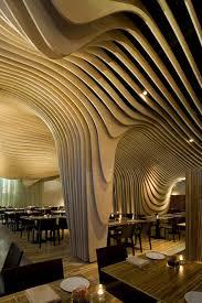 contemporary modern interior design