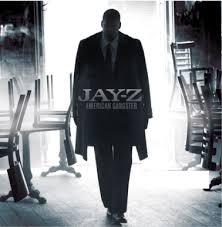 american gangster cd