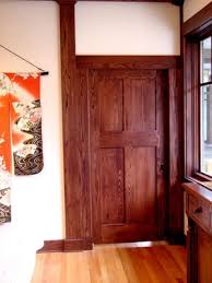 door images
