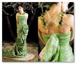 lebanese fashions
