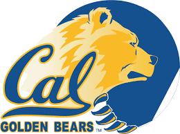 california golden bears