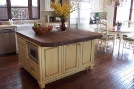 distressing hardwood floors