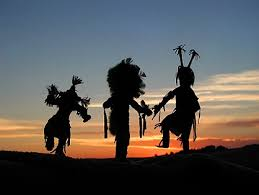 american native pictures