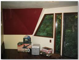 office paint schemes