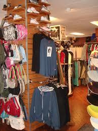 clothes of switzerland