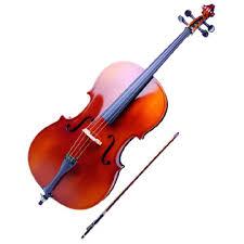 cello music instrument