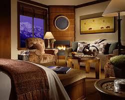 fivestar hotels