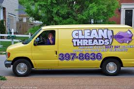 dry clean pick up