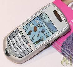 rim blackberry 7100t