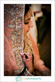 desi wedding photography