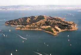 angel island pictures