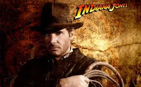 indiana jones pictures