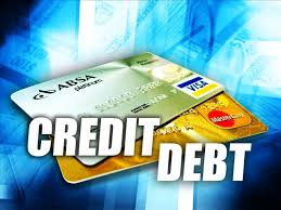 A21: New Credit Card Laws take affect Feb 2010, Ten Tips to Managing your Credit Cards in 2010&#8230;..