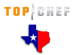 Top Chef Texas: Details on